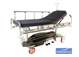 transportny stretcher elineo